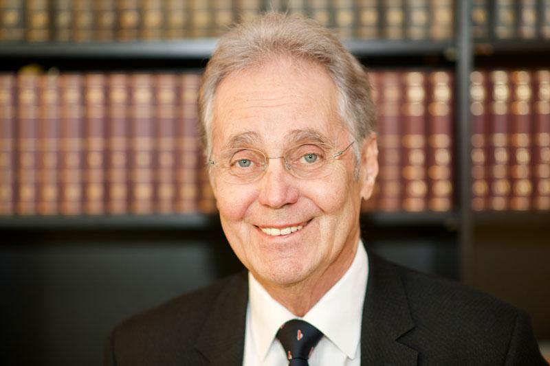 Jörg Schneider - Fachanwalt für Versicherungsrecht